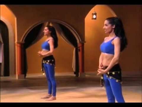 belly dance   fitnnes for beginners  https://www.facebook.com/groups/HealthyLivingBM http://ShannonSorbie.SBCSpecial.com