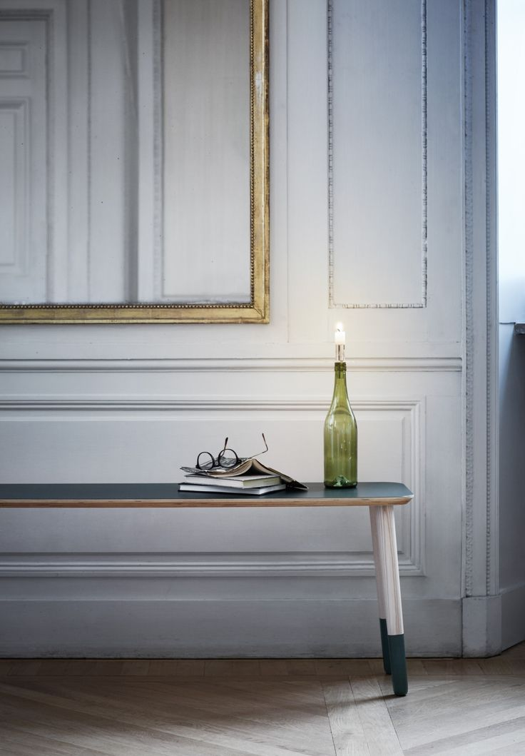 19 best i like to move images on Pinterest Live, Home and At home - arte m esszimmerbank