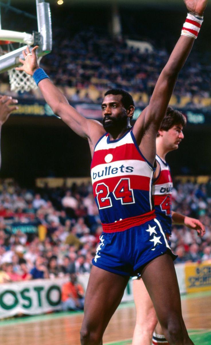 8128 best Basketball images on Pinterest
