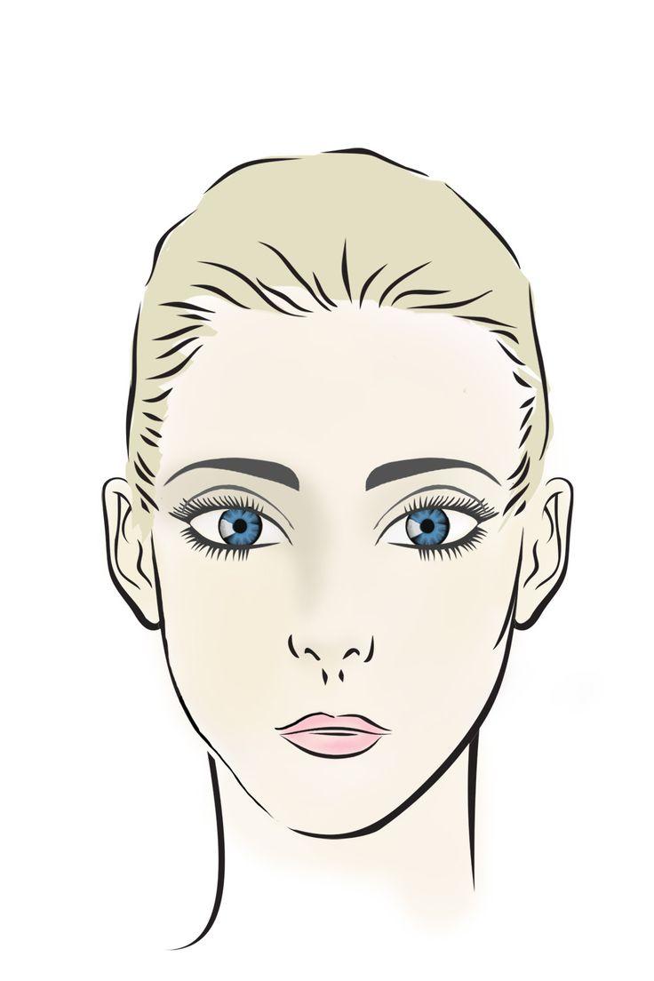 LATO Cera: odcień oliwkowy, różowo -beżowy, często występują piegi. Szybko się opala najpierw na czerwono, po kilku dniach dając wspaniałą brązową opaleniznę Oczy:brązowe lub niebieskie Włosy:blond, popielate lub o jasno brązowym odcieniu Makijaż: Pani lato doskonale czuje się w makijażu lekkim i delikatnym, w chłodnych barwach od szarości po fiolety, śliwki czy lawendę. Unika jednak kolorów czerni, bieli i brązu.