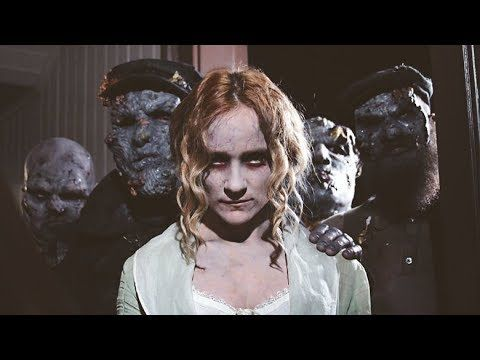 Ο Φαροφύλακας ~ (Full Movie Edgar Allan Poe) Ελληνικοί Υπότιτλοι