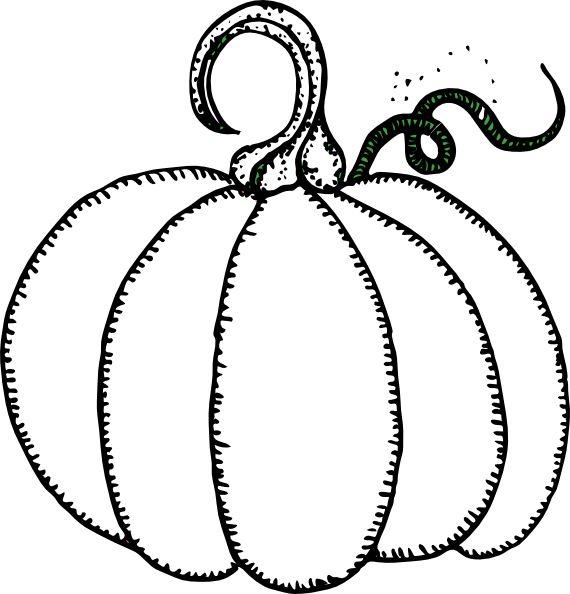 pumpkin coloring pages christian 020 httpcoloringonwebcom2014 - Pumpkin Colouring Sheets