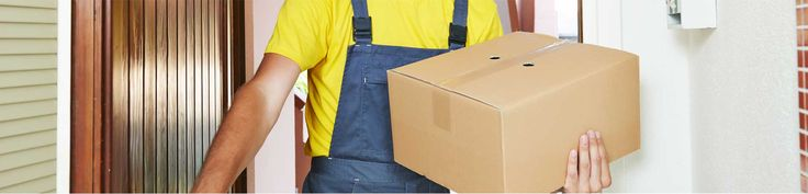 Sri Ganga Packers & Movers A hassle Free Packing And Moving Company is the highest   quality professional packing and moving services at the most affordable prices in meerut. http://www.srigangapackers.com/packers-and-movers-meerut.html