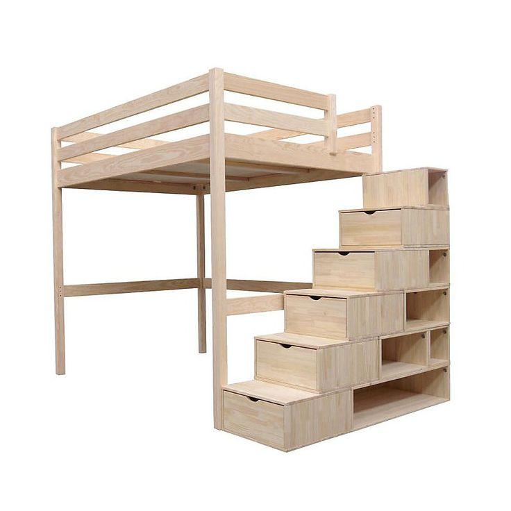 les 25 meilleures id es de la cat gorie pin maritime sur pinterest lanterne bois terrasse. Black Bedroom Furniture Sets. Home Design Ideas