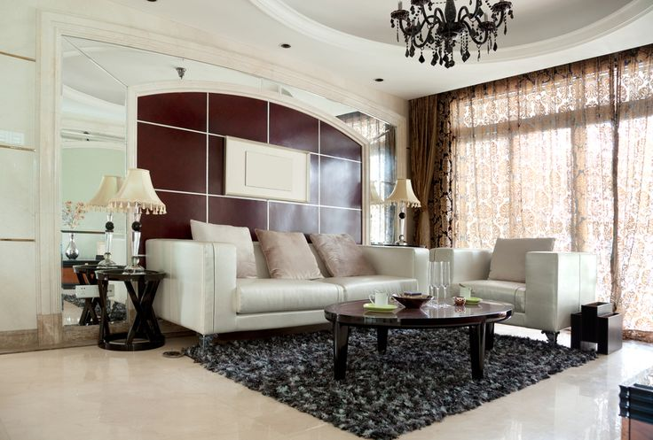 furniture cleaners