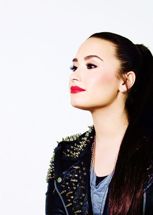 Demi Lovato | All about DELO | Pinterest | Beautiful ...