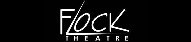 """Flock Theatre will present """"The Burning of Benedict Arnold"""" during COAST GUARD SUMMER"""