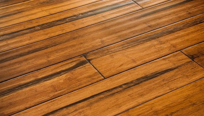 Things To Consider For Hiring The Bamboo Flooring Contractor
