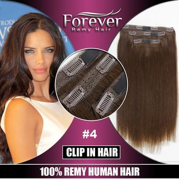 Sally beauty supply indian remy hair best beauty 2017 sallys beauty hair extensions best 2017 pmusecretfo Images