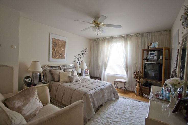 Apartments for Rent Toronto - Silverstone Townhomes