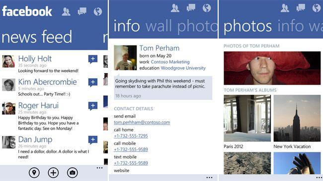 facebook-winpho.jpg (650×366)