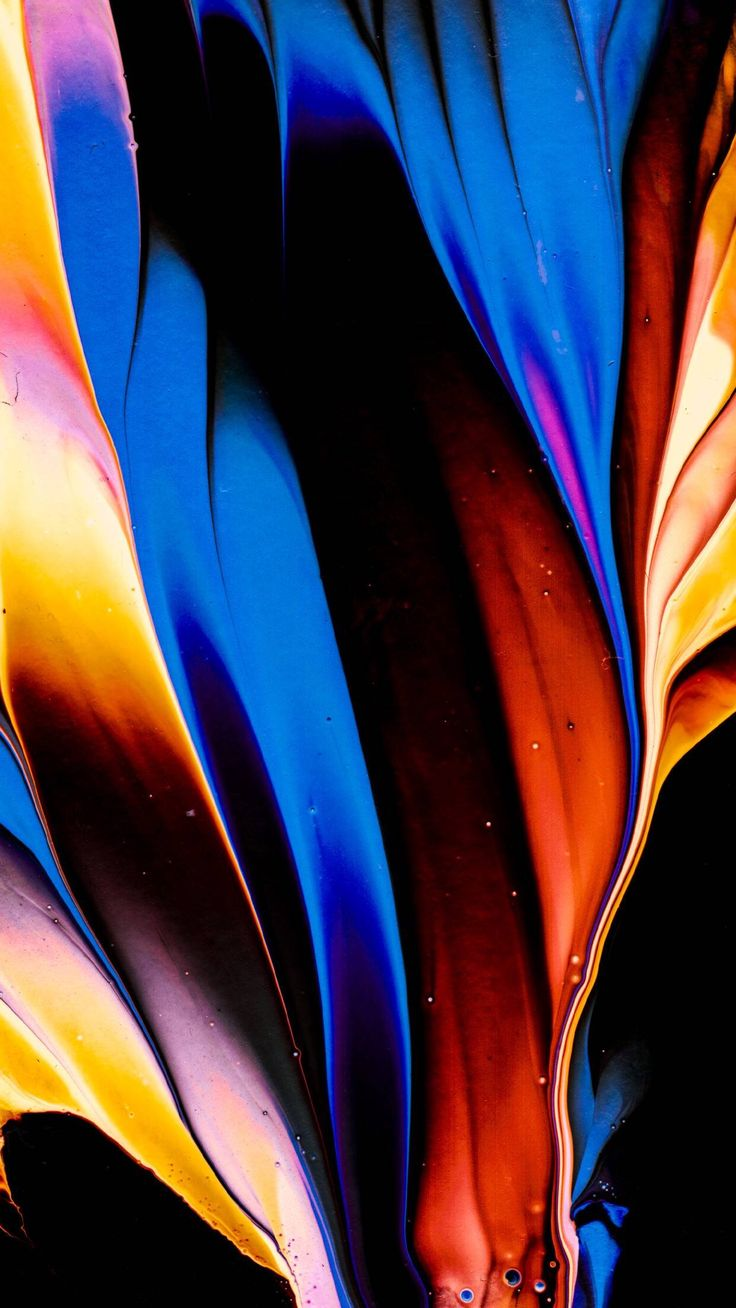 1300 best iphone wallpapers images on pinterest iphone iphone backgrounds iphone wallpapers rainbow apple in living color backgrounds background images apple fruit rain bow voltagebd Images