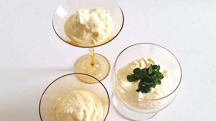 Easy italian recipes – Easy Italian Cuisine - http://easyitaliancuisine.com/slide/easy-italian-recipes-easy-italian-cuisine/