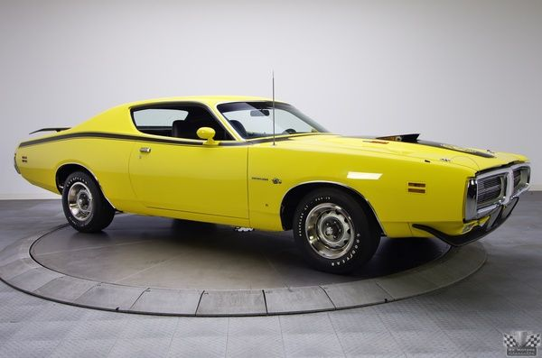 1971 Dodge Charger Super Bee, we had 1 just like it,,