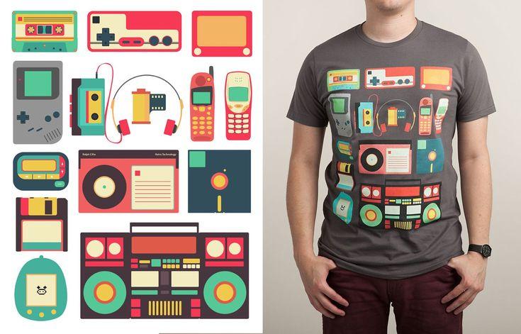 Graphic Design Styles: 19 Best Images About Design Trend: Avant Pop On Pinterest