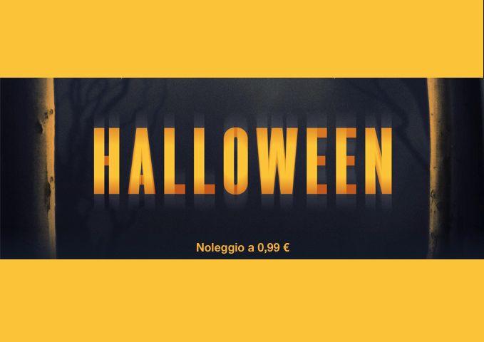 Su iTunes è già Halloween! Film dellorrore e di fantasmi da 99 centesimi