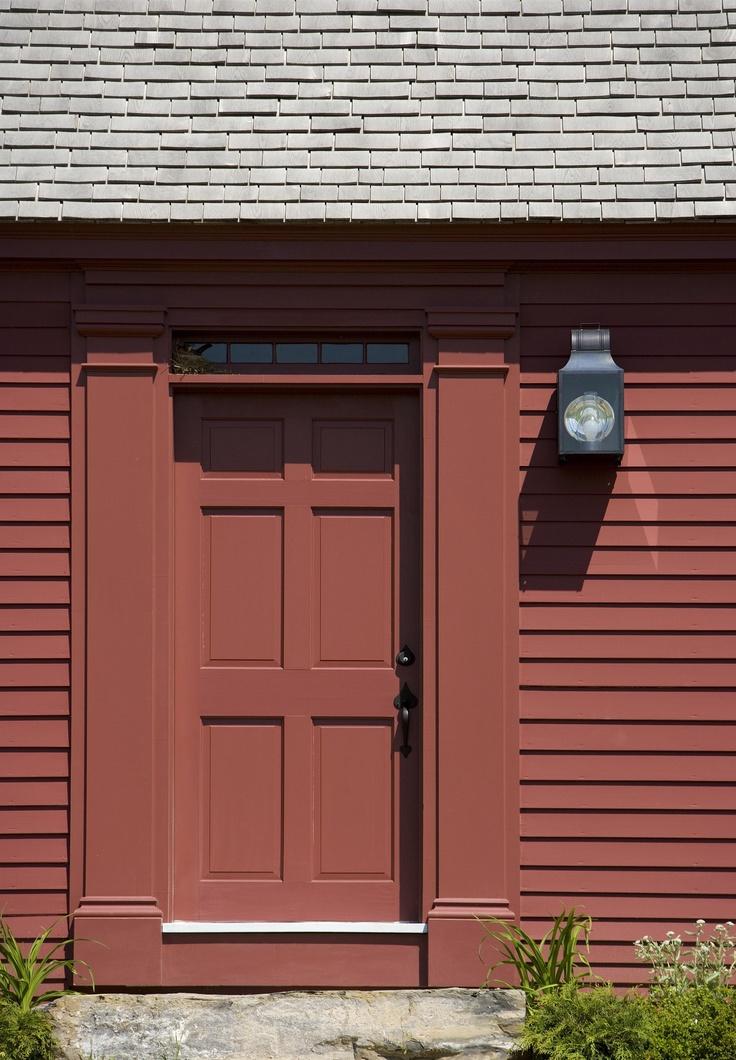 17 best images about primitive colonial front doors on for Front doors for colonial homes