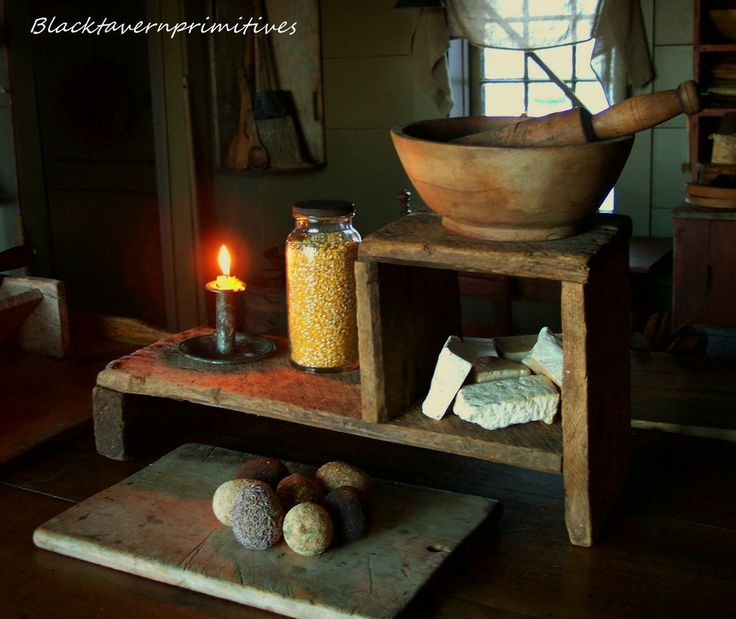 15 best images about primitive table risers on pinterest for Primitive cabins for sale