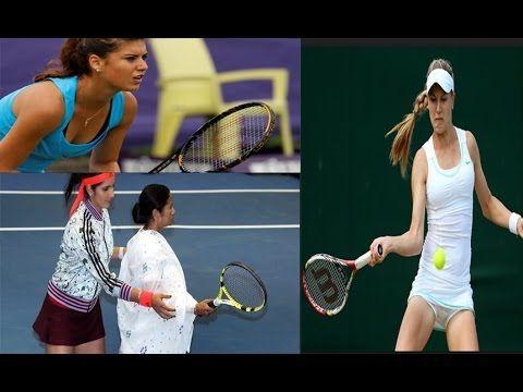 Top 10 Hottest Female Tennis Players in the World 2016     Top 10 Tennis Player 2016  subscribe Top 10 video: https://www.youtube.com/channel/UCVqUd3jEruY2L8_Hj4JL_MQ  1.Google: http://ift.tt/2fhQauf  2.Twitter: https://twitter.com/Janice625162  3.Blogger:http://ift.tt/2f0FiNK  4.Facebook Fan page:http://ift.tt/2fhP4yR  5.Instagram:http://ift.tt/2f0HFQH  Image copy right From Google   tennis tennis (sport) ana ivanovic maria sharapova top dominika cibulkova maria kirilenko serena williams…