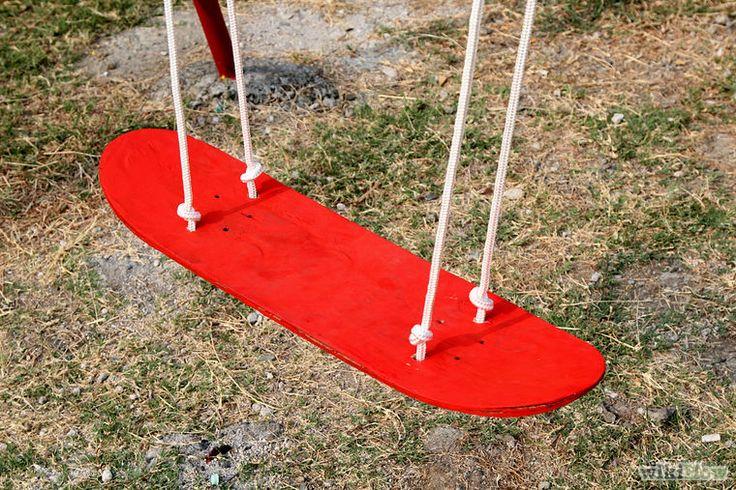 Make a Skateboard Swing Step 17.jpg