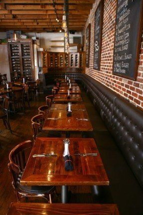 https://i.pinimg.com/736x/6f/1d/39/6f1d392d30278c5bc044c9f71c7f0164--cafe-barista-pub-food.jpg
