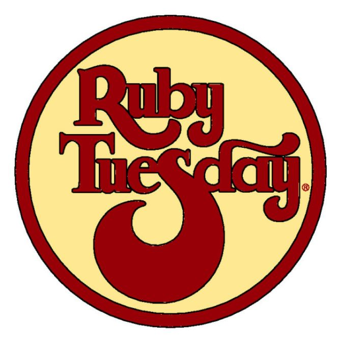 #FreeSwagFromezSwag Kids #eatfree every Tuesday 5 P.M. to Close per adult entree purchase. http://rubytuesday.com/locations #ezswag #RubyTuesday #freeswag #freebies #freefood #savemoney #havefun #freestuff