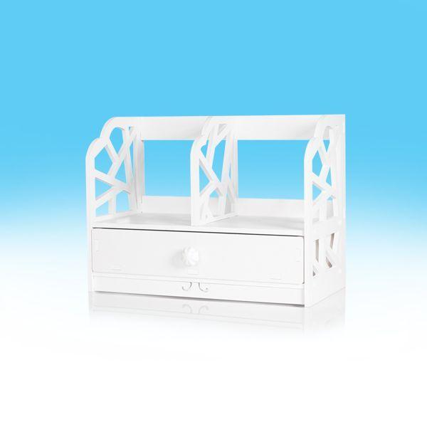Подвесной органайзер модульное стол