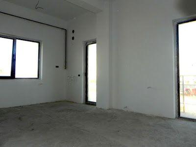 APARTAMENT CU 2 CAMERE – TOMIS PLUS - CONSTANTA – ETAJ 1 ~ Real Estate Services!