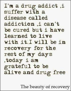 : https:\/\/www.pinterest.com\/recovery expert\/ - Addiction Recovery ...