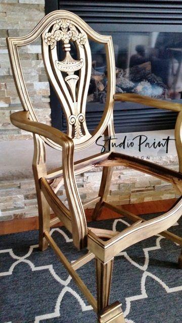 24 best duncan phyfe chair images on Pinterest