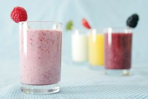 Smoothies for any meal, Dinner Smoothies, Lunch Smoothies, Healthy Meals, Smoothie Mix