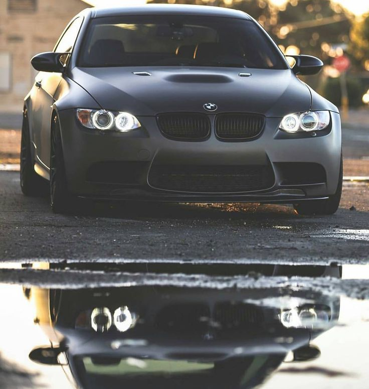 M3   Frozen Gray | Gunmetal, Brushed Steel And Lustworthy | Pinterest | BMW  M3, BMW And Expensive Cars