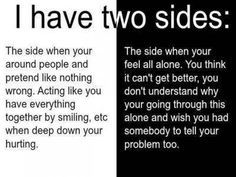 88 best images about BPD (Borderline Personality Disorder) on ...