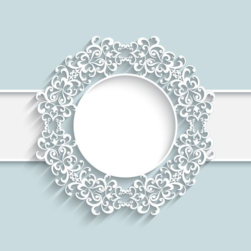 Glasses Frame Vector : Top 25+ best Vector background ideas on Pinterest Free ...