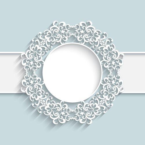 Top 25+ best Vector background ideas on Pinterest Free ...