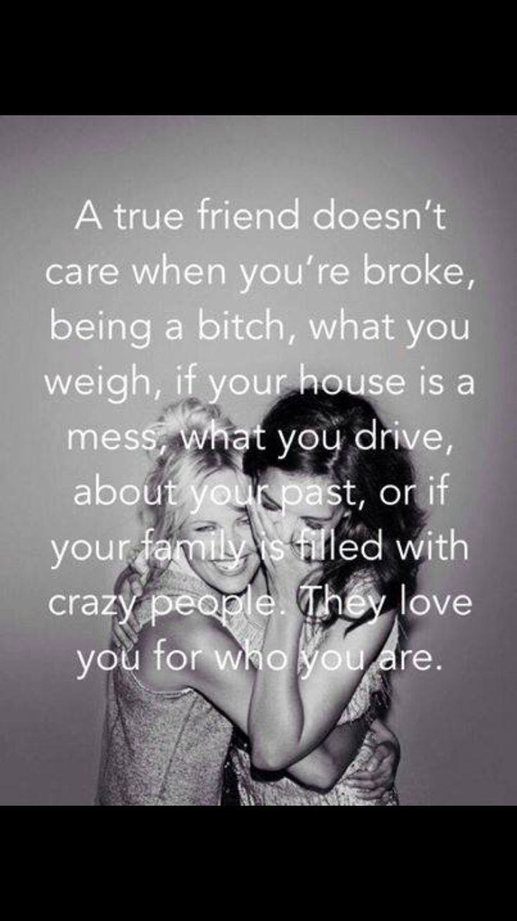 Love Friendship Quotes 89 Best Quotessayings Images On Pinterest  Quotations Lyrics