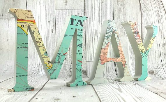 Hey, I found this really awesome Etsy listing at https://www.etsy.com/uk/listing/478102546/travel-map-letters-travel-decor-wooden