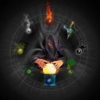 Black magicspecialist has extremely expert in black magic mantras. They will quickly solve your all problems.