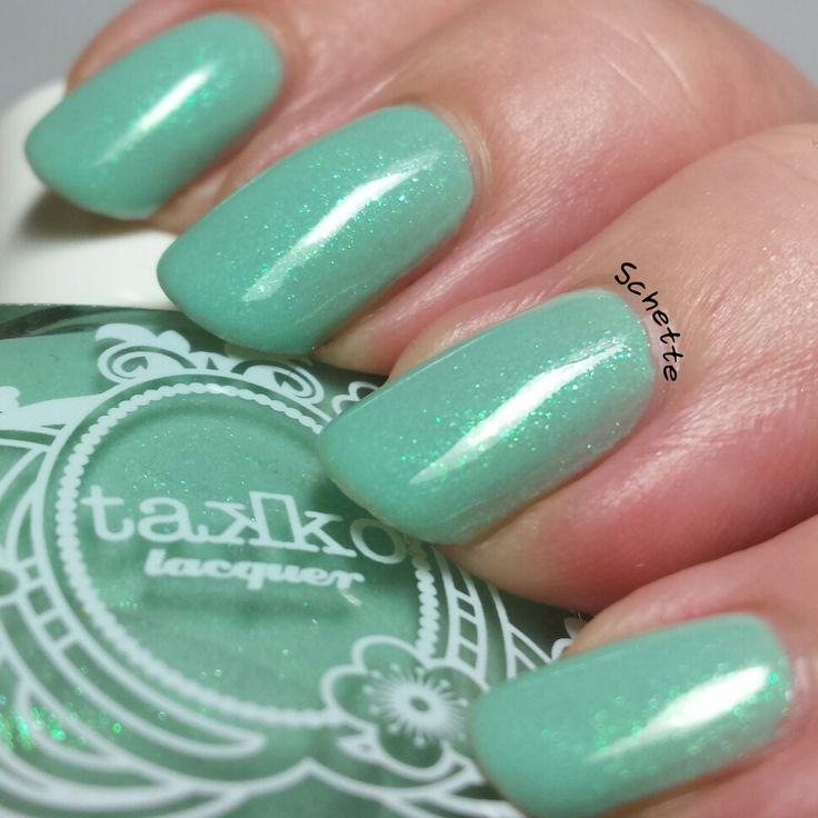 10 best Takko images on Pinterest   Gel polish, Nail polish and Polish
