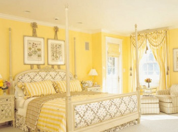 25 Best Ideas About Pale Yellow Bedrooms On Pinterest Pale Yellow Bathrooms Pale Yellow Kitchens And Light Yellow Bedrooms
