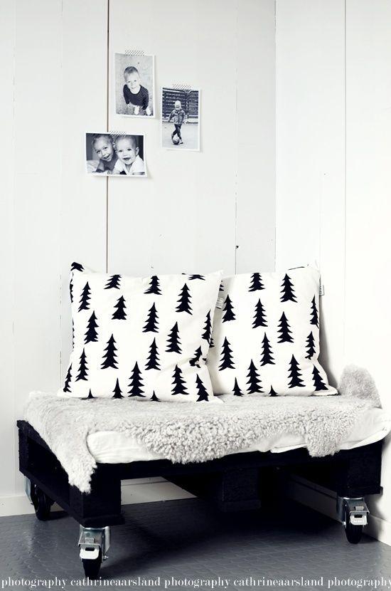 Cool boys room - t r e t t i e n [31]