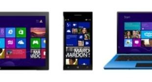 Microsoft führt Zwei-Faktor-Authentifizierung ein