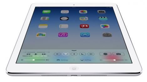 Updated: iPad Air release date and price: where can I get it? - http://mobilephoneadvise.com/updated-ipad-air-release-date-and-price-where-can-i-get-it