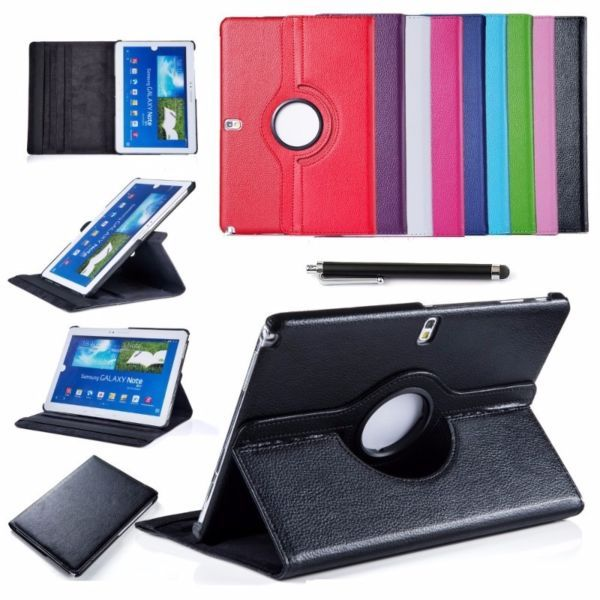 It's the crazy OASIS Back to school Specials!!!! All 2015 Stock must goTablet covers