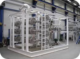 Magal Engineering is one of the finest supplier and administration Provider Company in India.Best utilization of Nitrogen generators in India to uproot the issues connected with taking care of gas barrels.