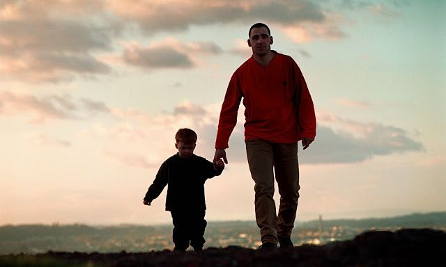 Happy Fathers Day 2015, Fathers Day Quotes, Fathers Day Poems, Messages, SMS, Wishes, Wallpapers, Gift Ideas, Happy Fathers Day Images For Whatsapp.