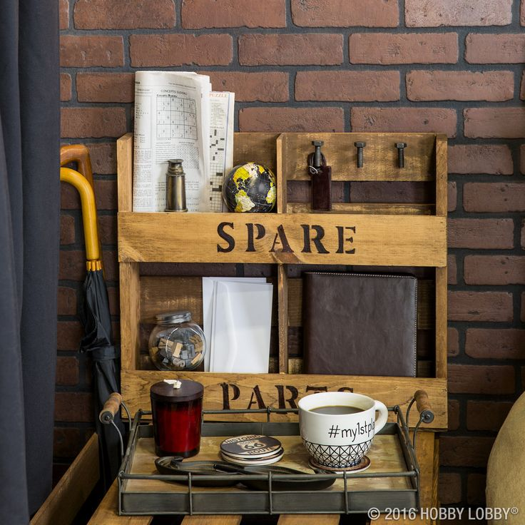 1000+ Images About Office Decor On Pinterest