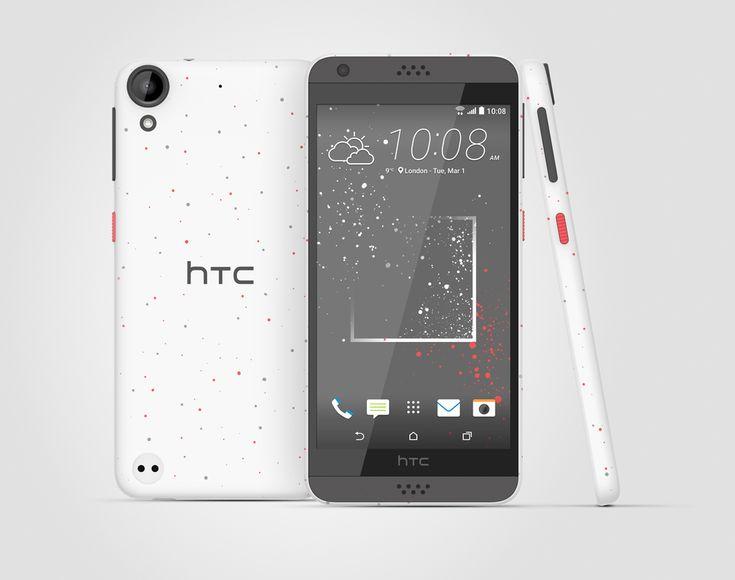 Seht hier nun das Hands-On Video der beiden neuen Mittelklasse-Modelle HTC Desire 530 und Desire 825 sowie vom HTC One X9  http://www.androidicecreamsandwich.de/htc-desire-530-desire-825-und-htc-one-x9-hands-on-video-551275/  #htcdesire530   #htcdesire825   #htconex9   #htc   #smartphone   #smartphones   #android