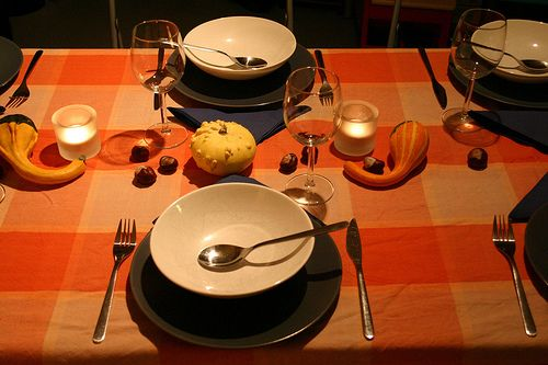 Simple Samhain Rituals and Traditions for Solitary Practitioners