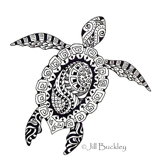 My Doodles - jill buckley - Picasa Web Albums